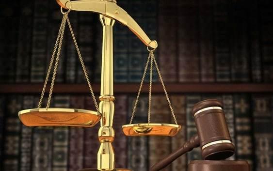 Незаконная банковская деятельность, понятие и виды таких нарушений закона