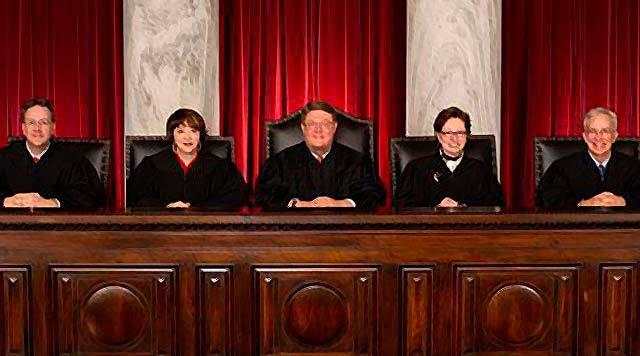 Куда жаловаться на судью, в каких случаях можно подавать обращение, кому жаловаться
