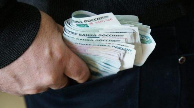 Провокация взятки – состав преступления, статья по УК РФ