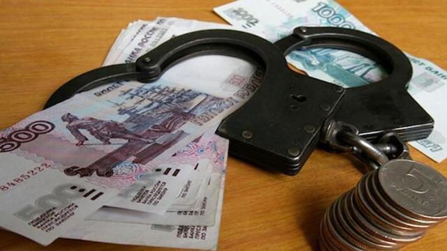 Срок давности по экономическим преступлениям, виды преступлений и освобождение от ответственности за их совершение