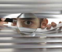 Неприкосновенность частной жизни: как защитить личную жизнь от вмешательства?