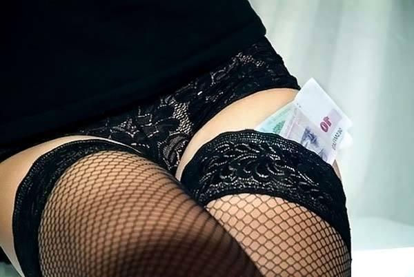 Организация занятия проституцией, виды ответственности, наказание и особенности расследования