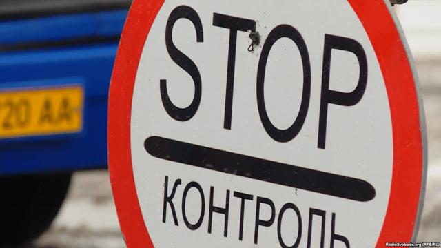 Незаконная торговля алкоголем – статья по УК РФ, состав преступления