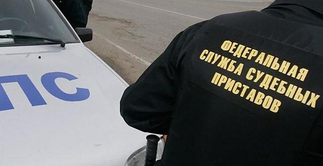 Ответственность за участие в митинге, статья УК РФ и КоАП РФ, последние изменения в законе
