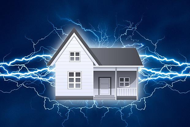 Ответственность за незаконное подключение к электроэнергии – что грозит нарушителю