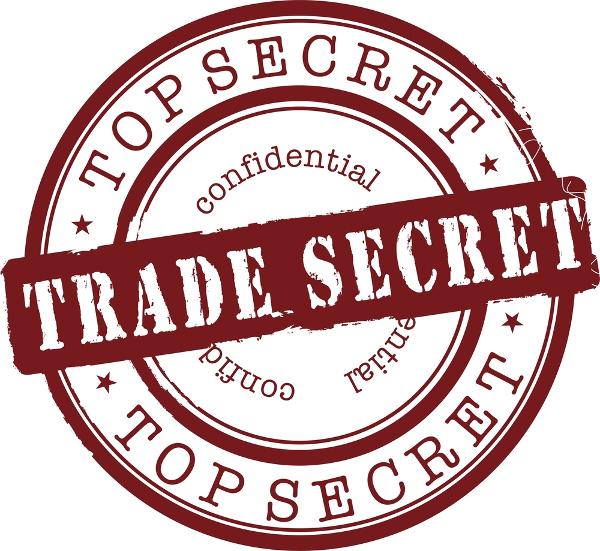 Разглашение коммерческой тайны, ответственность и порядок доказательства вины