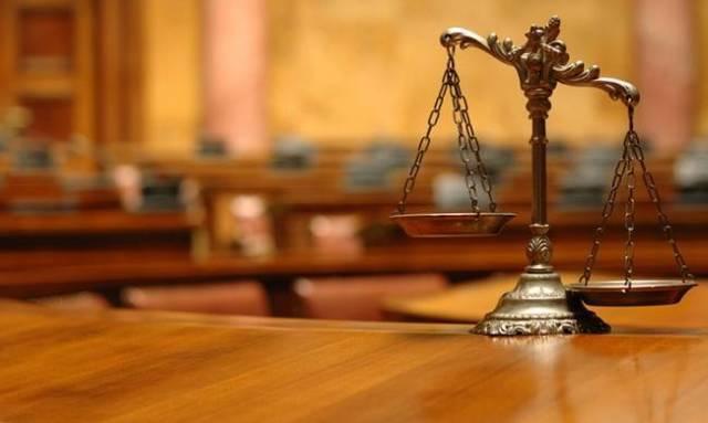 Подделка денег – статья УК РФ, состав преступления