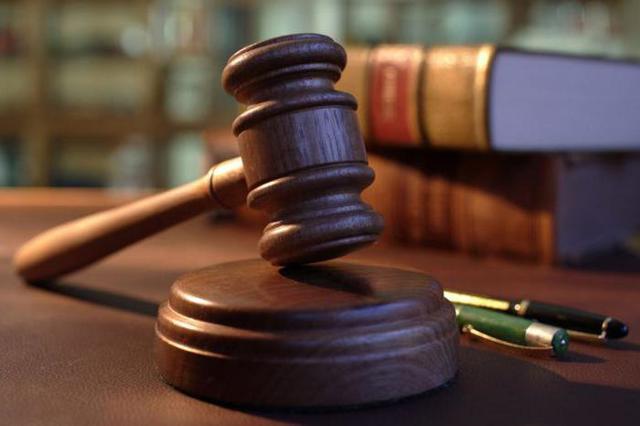 Заведомо ложные показания, что грозит за дачу ложных показаний, наказание за лжесвидетельство