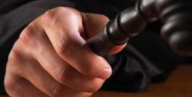 Халатность ст. 293 УК РФ за что можно привлечь – особенности, преступления, как соотносится халатность и должностной проступок