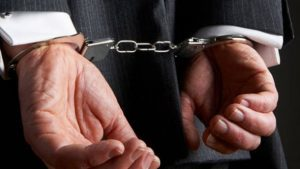 Экстрадиция в уголовном праве – понятия и основания для процедуры