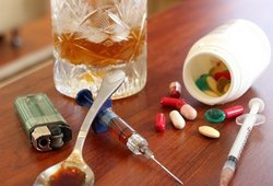 Статья за употребление наркотиков, что считается наркотическими веществами