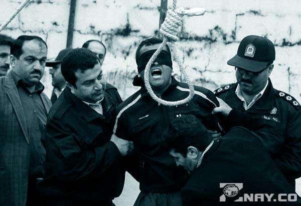 Проблема смертной казни в РФ – почему данная мера наказания больше не применяется?