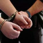 Статья 126 УК РФ – понятие похищения человека, какое наказание грозит за совершение данного преступления