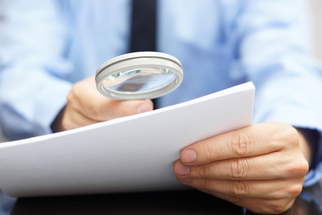 Поддельные документы – что это такое, какая ответственность за изготовление таких бумаг