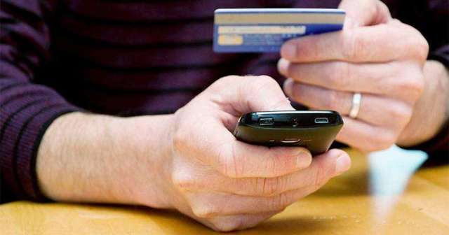 Виды мошенничества в интернете, как себя обезопасить