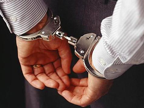 Со скольки лет наступает уголовная ответственность – законодательство об ответственности за уголовно наказуемые преступления