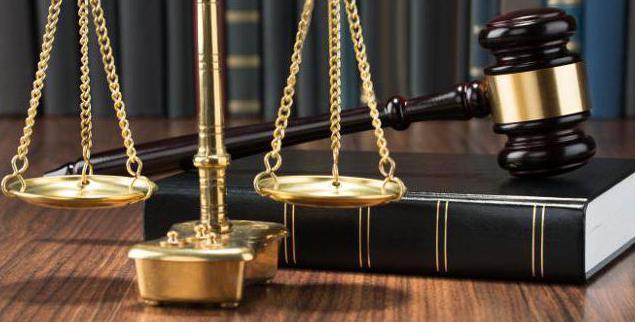 Исполнение наказания в виде исправительных работ – как проходит процедура, куда направляют осужденного