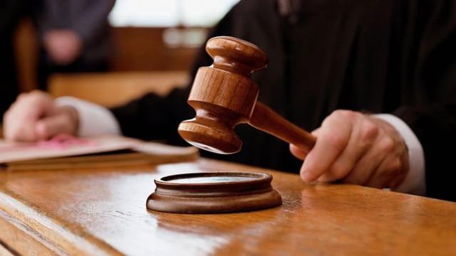 Превышение самообороны, повлёкшее смерть: статья УК РФ – как квалифицируется и наказывается это преступление