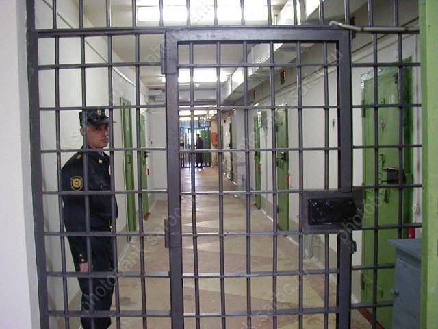 Пособие освободившимся из мест заключения: сколько платят, где получить
