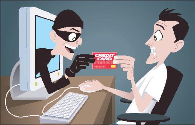 Что делать, если обманули мошенники, куда обращаться, как правильно составить заявление