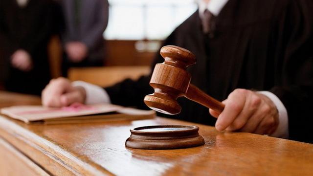 Формы вины, умысел, виды умысла, квалификация преступления по форме вины