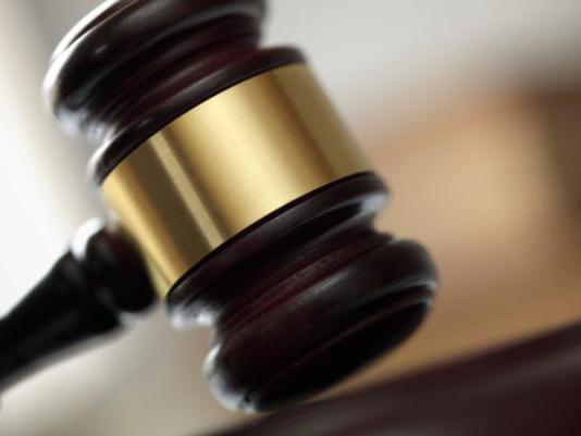 Превышение должностных полномочий, статья 286 УК РФ, понятие, состав преступления, виды превышения полномочий, наказание виновных