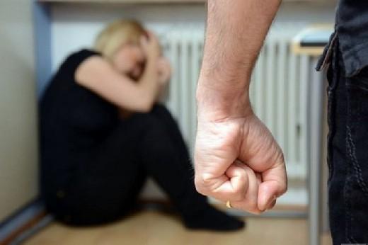 Угроза жизни и здоровью – ответственность по статье 119 УК РФ
