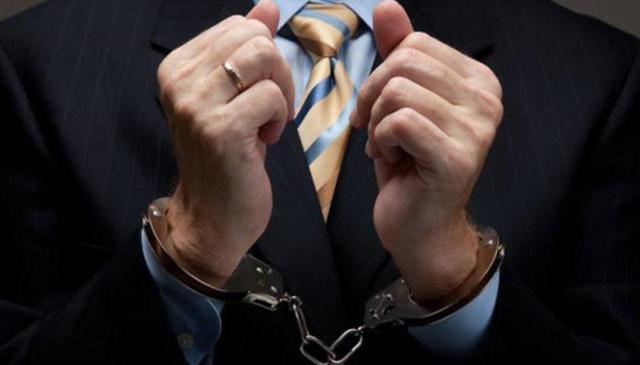 Ответственность за превышение должностных полномочий – мера наказания по УК РФ