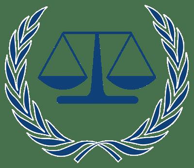 Преступления против человечества, виды и борьба с такими правонарушениями