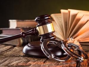 Разжигание межнациональной вражды: уголовная ответственность