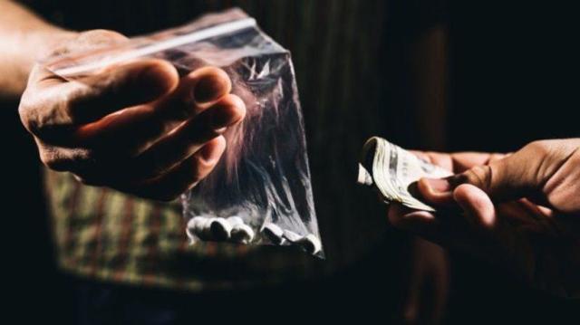 Как сообщить анонимно в наркоконтроль, как составить заявление правильно