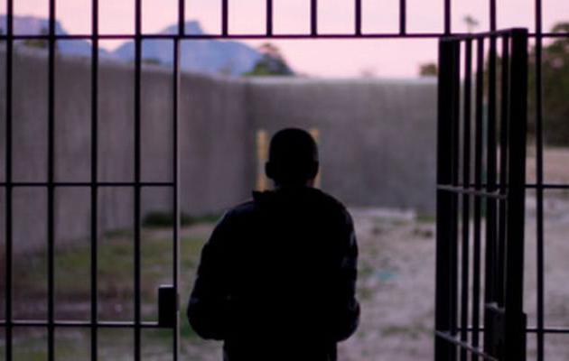 Пожизненное лишение свободы – за что присуждается, можно ли обжаловать