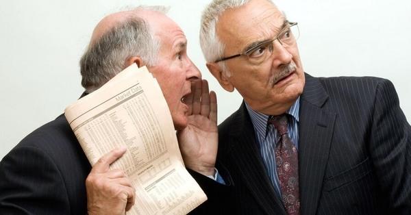 Ответственность за разглашение государственной тайны – что грозит нарушителю