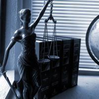 С какой суммы начинается уголовная ответственность за кражу, мелкие кражи, виды ответственности, классификация ущерба