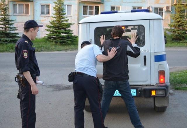Права задержанного, обеспечение прав задержанных и арестованных, обязанности задержанного