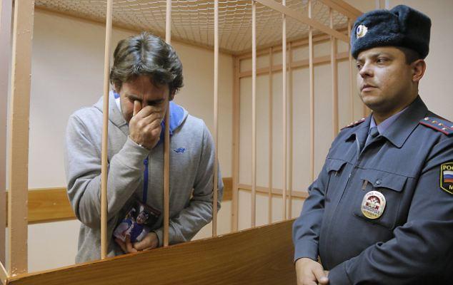 Освобождение по болезни от наказания – в каких случаях действует, при каких преступлениях рассматривается
