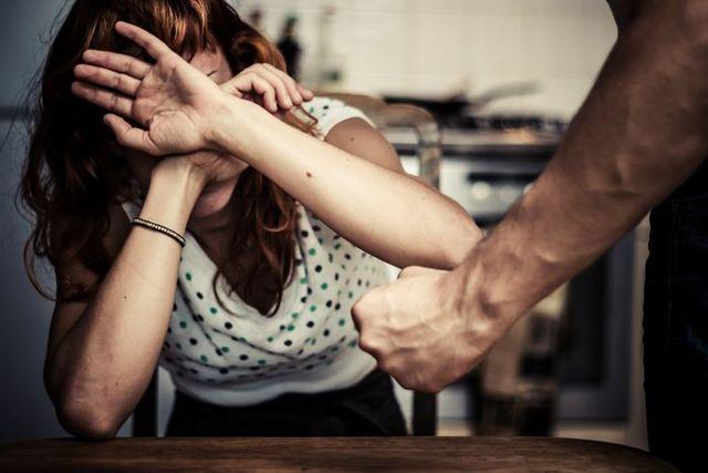 Как снять побои и что делать если избили: куда обращаться, как писать заявление