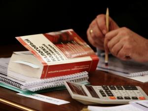 Уголовная ответственность за неуплату налогов – статьи, какие санкции применяют