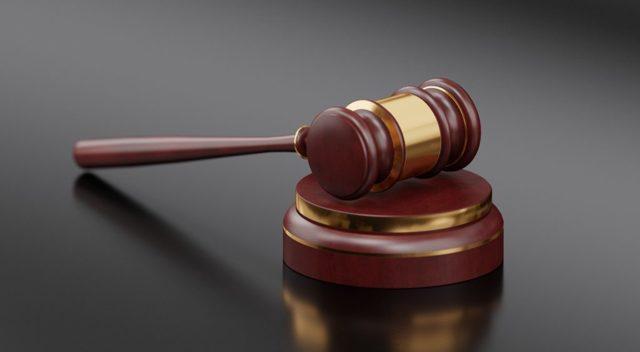 Заведомо ложный донос: что грозит за вранье на допросе?