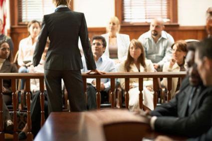 Квартирные мошенники – как такие действия квалифицируются законодательством и как наказывают виновных