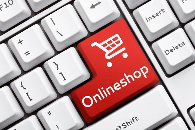 Как проверить магазин на мошенничество: 6 верных признаков