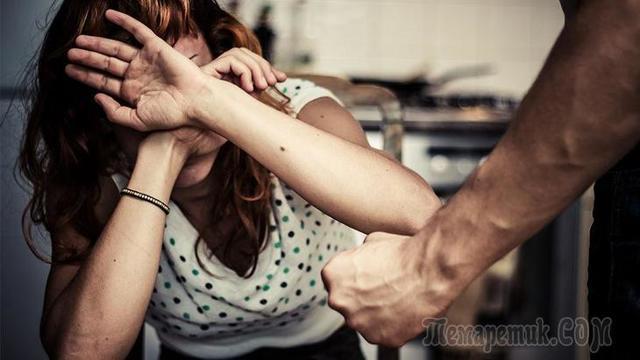 Избиения: что грозит за нанесение побоев и избиение человека?