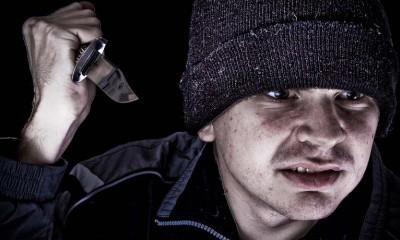 Разбойное нападение: уголовная отвественность и наказание