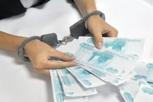 Мелкое хищение: состав преступления, какое наказание за него предусмотрено