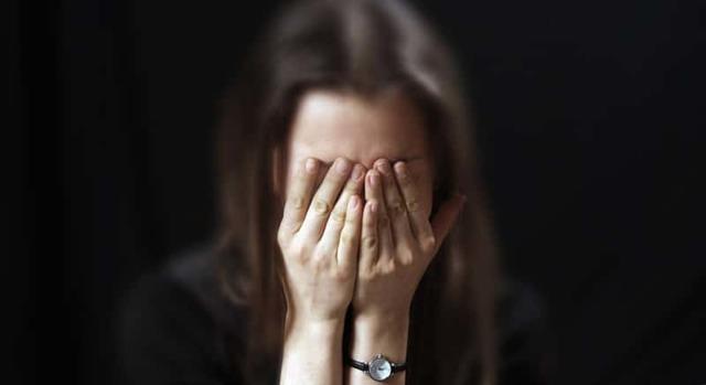Насильственные действия сексуального характера – тяжесть преступления и наказание за него