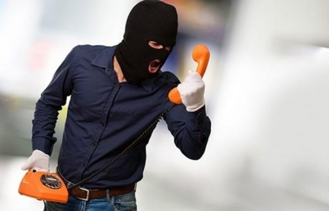 Особенности привлечения к ответственности за телефонное хулиганство по статье УК РФ