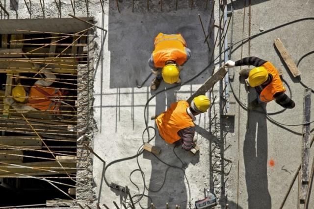 Нарушение правил охраны труда – состав преступления, ответственность за УК РФ
