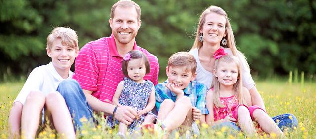 Разглашение тайны усыновления – законодательная база проступка, мера наказания
