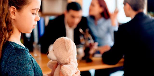 Уголовная ответственность несовершеннолетних - помощь адвоката