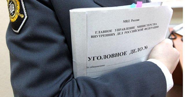 Заявление в порядке частного обвинения по статье 115 УК РФ – как написать, в каких случаях и куда подается
